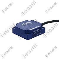 Датчик индуктивный Telemecanique XS9C111A2L2, 2÷15мм, 12÷24VDC