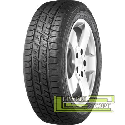 Зимняя шина Gislaved Euro*Frost Van 205/75 R16C 110/108R
