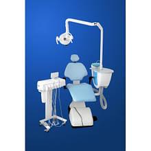 Стоматологические установки «Виоладент-К»