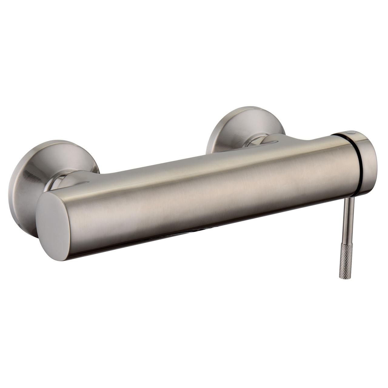 Imprese Brenta смеситель для душа, никель, 35мм ZMK081906080