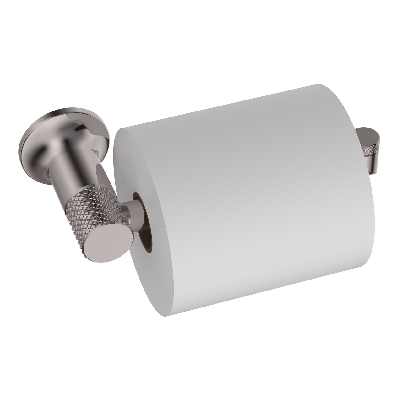 Imprese Brenta держатель для туалетной бумаги, граф.хром ZMK091908220