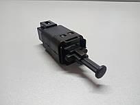Датчик тормозной (жабка) PMC CYC-294 CHEVROLET AVEO, LACETTI, EVANDA