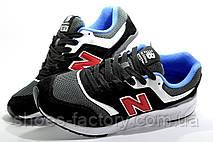 Мужские кроссовки в стиле New Balance 997H Classic, фото 2
