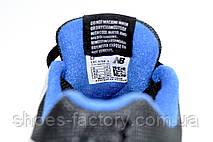 Мужские кроссовки в стиле New Balance 997H Classic, фото 3