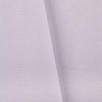 """Ткань для вышивания """"AIDA""""  № 14 (55 кл./10 см) Белая"""