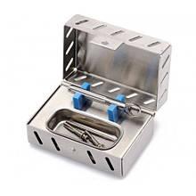 Мини-комплект для имплантологии N5. С-модель, 500850-C