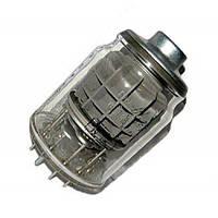Радиолампа электровакуумная тетрод ГУ-72