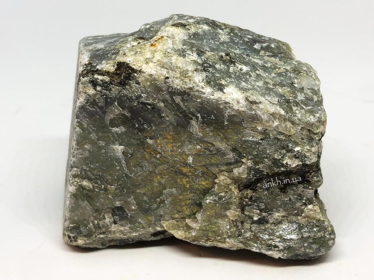 Лабрадорит (2), 448 г