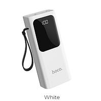 Зарядное устройство Power Bank Hoco J41 Treasure 10000mAh