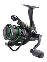 Катушка спиннинговая Fishing ROI Anaconda 3000