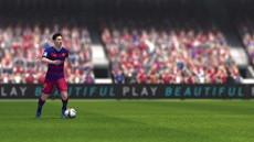 FIFA 16 лишится некоторых возможностей на PS3 и Xbox 360