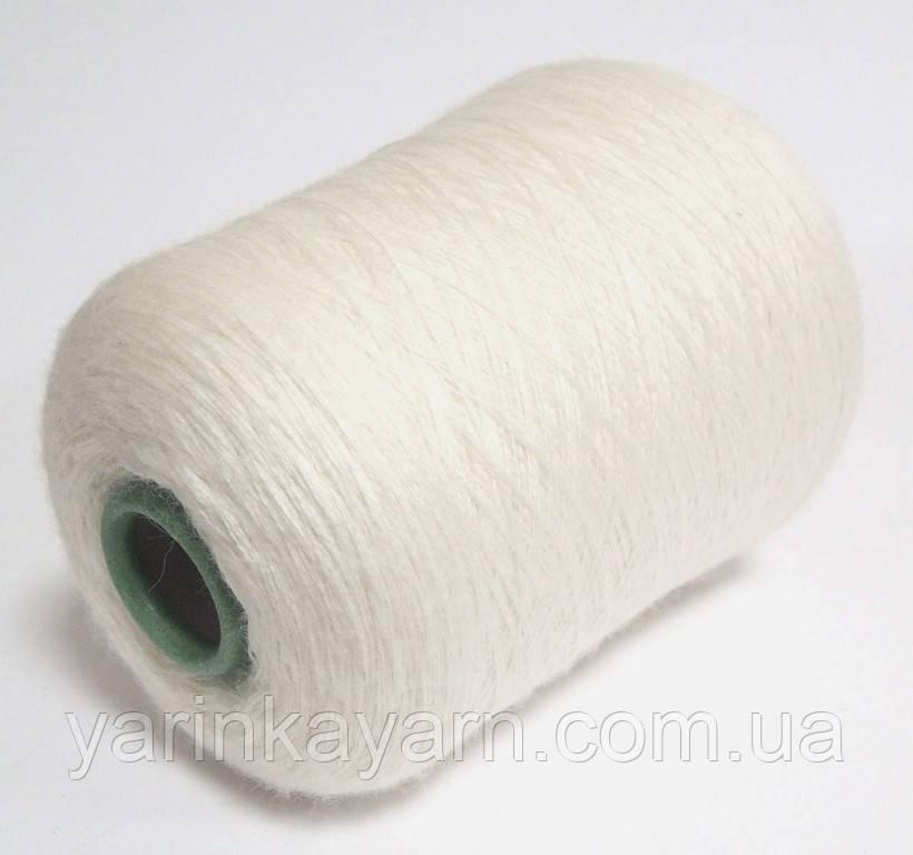 Меринос арт.  All wool.  Итальянская бобинная пряжа