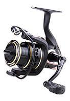 Катушка спиннинговая Fishing ROI Onyx 3000