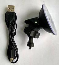 Автомобільний відеореєстратор CarCam, фото 3