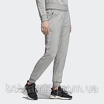 Женские штаны-джоггеры adidas Brilliant Basics EI4630, фото 3