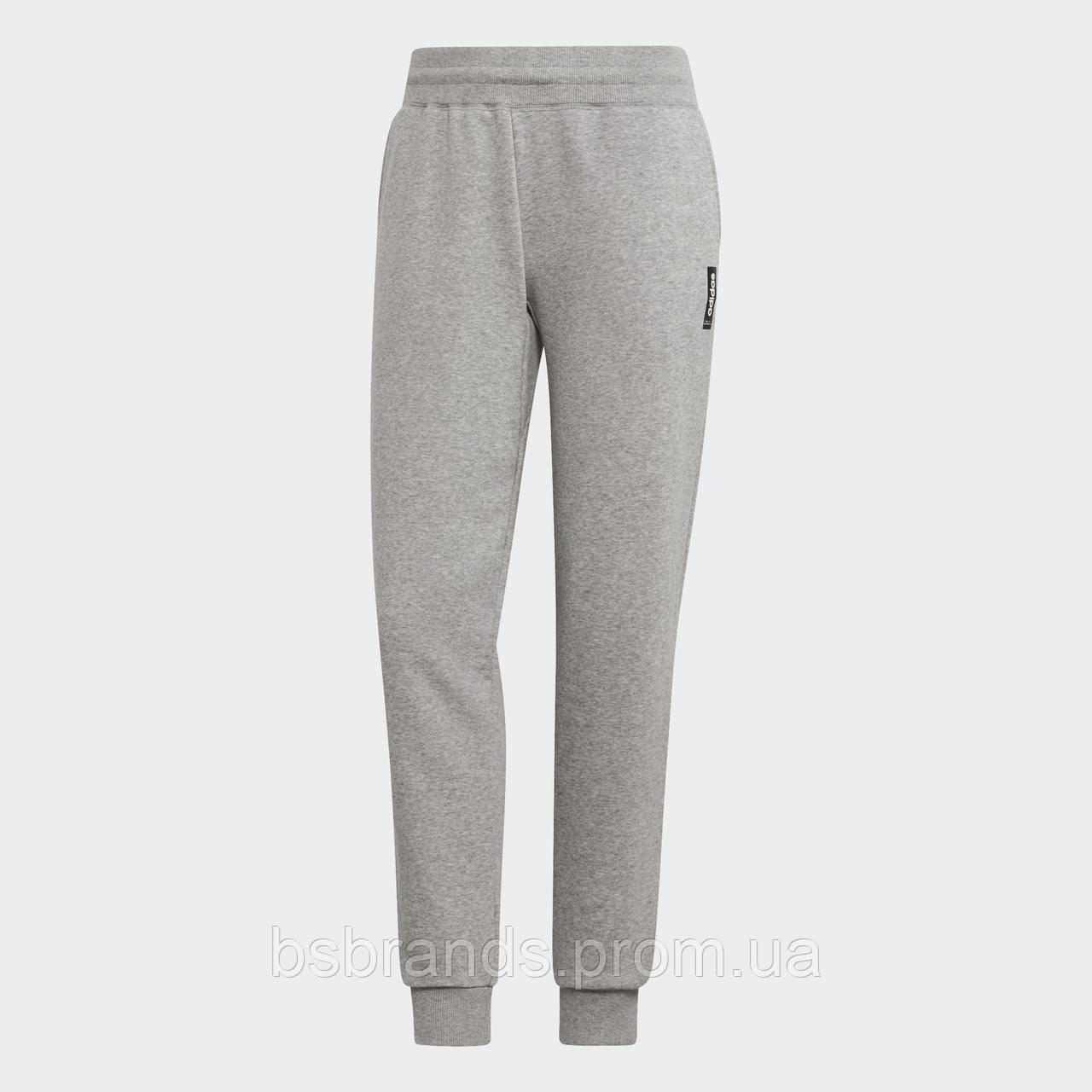 Женские штаны-джоггеры adidas Brilliant Basics EI4630