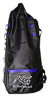 Баул рюкзак для подводной охоты KatranGun Maxi (от LionFish) 125 л