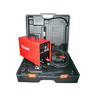 Сварочный инвертор Темп ИСА-250 TOSHIBA (кейс)