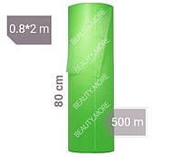 Простыни отрывные 0,8 * 2 м (250 шт./рул.)