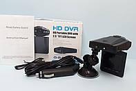 Автомобильный видеорегистратор dvr H198 HD оригинал