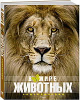 «В мире животных» Энциклопедия