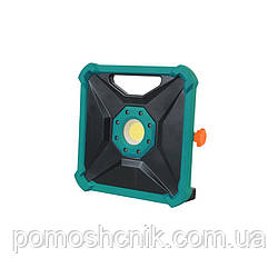 Прожектор аккумуляторный Sturm LL8320CLF (без АКБ и ЗУ)