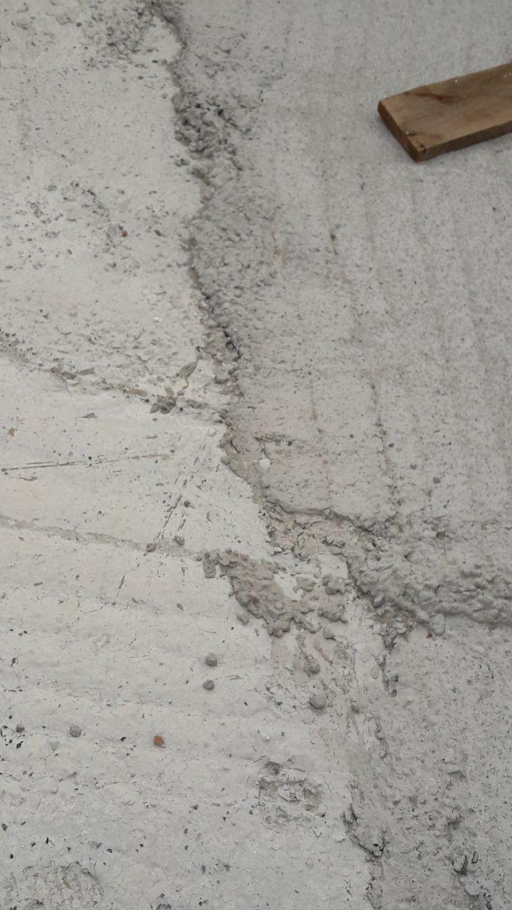 Констант бетон таблица удобоукладываемости бетонной смеси