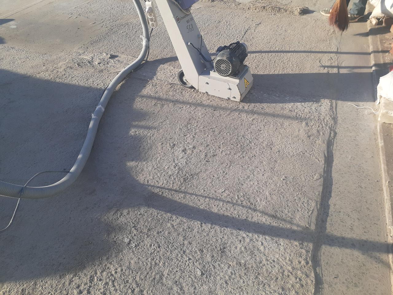 констант бетон