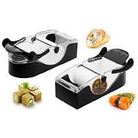 Машинка для приготовления суши роллов Perfect Roll