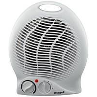 Тепловентилятор Domotec MS-5902