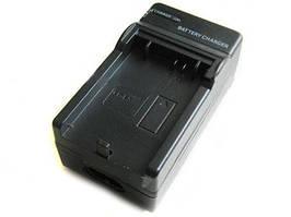 Сетевое + авто зарядное Canon LP-E5 LPE5