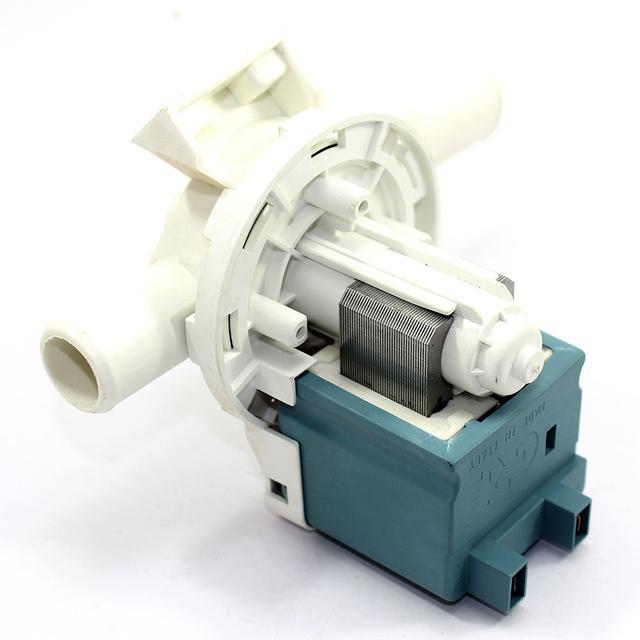 Насос для стиральной машины Bosch