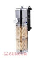 Внутренний аквариумный фильтр GRECH CHJ 902