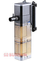 Внутренний аквариумный фильтр GRECH CHJ 1502