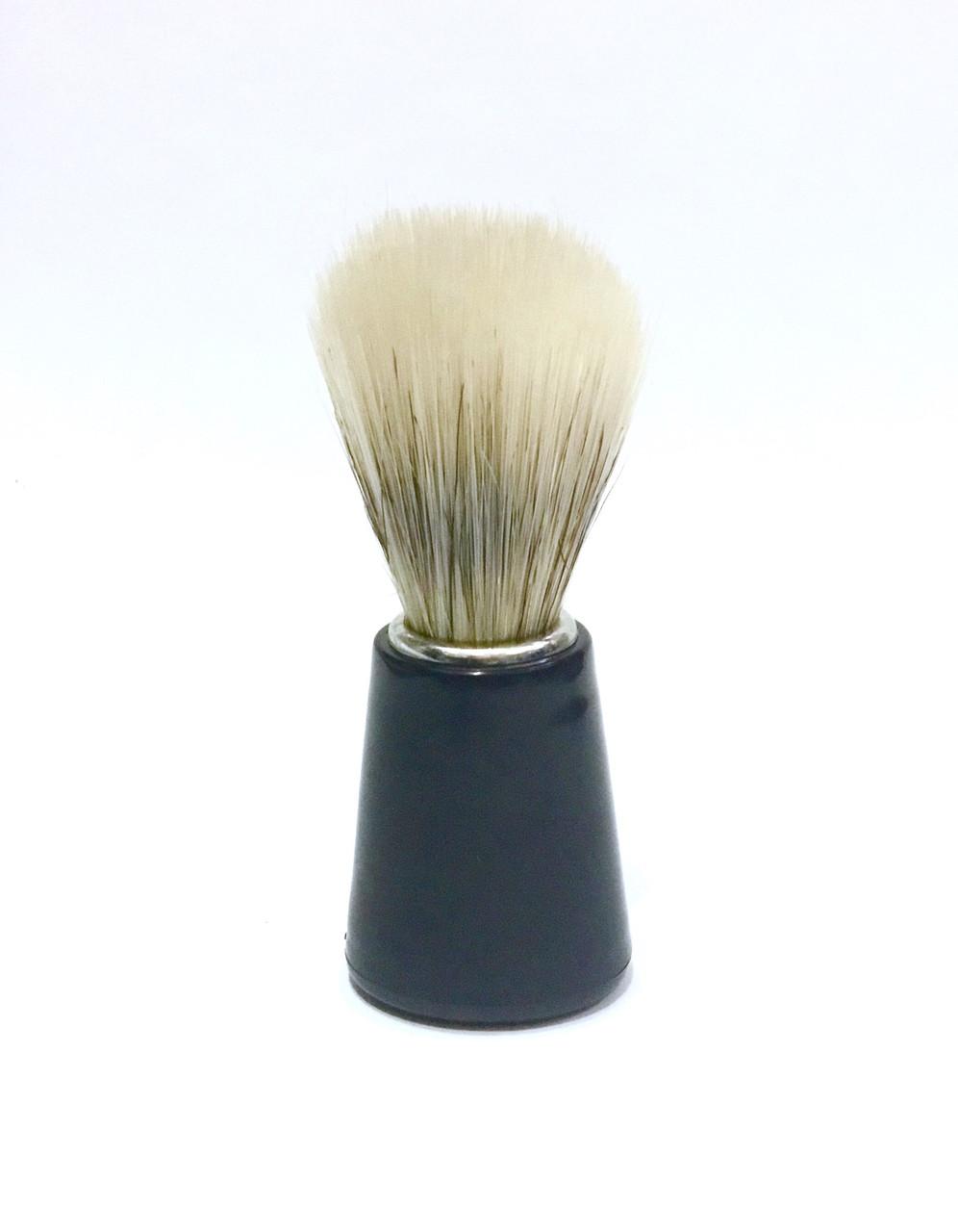 Помазок для бритья SPL 90330