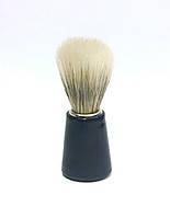 Помазок для бритья SPL 90330, фото 1