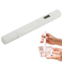 Тестер качества воды Xiaomi Mi TDS Pen XMTDS01YM портативный анализатор