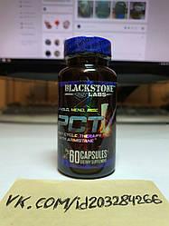 Blackstone Labs PCT V 60 Caps
