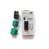SPI ICSP программатор RT809F VGA HDMI универсал, фото 1