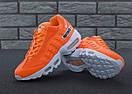 "Чоловічі кросівки Nike Air Max 95 ""Just Do It"", фото 5"