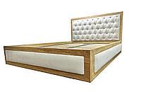 Кровать Вуди