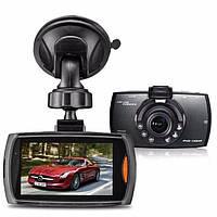 Видеорегистратор DVR Carcam G Full HD ночная съемка оригинал