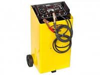 Пуско-зарядное устройство PULSO BC-40650 12-24V / 100A / Start-480A / цифр. индюк.