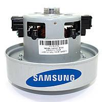 Мотор для пылесоса Samsung 1600w VCM-K40HU