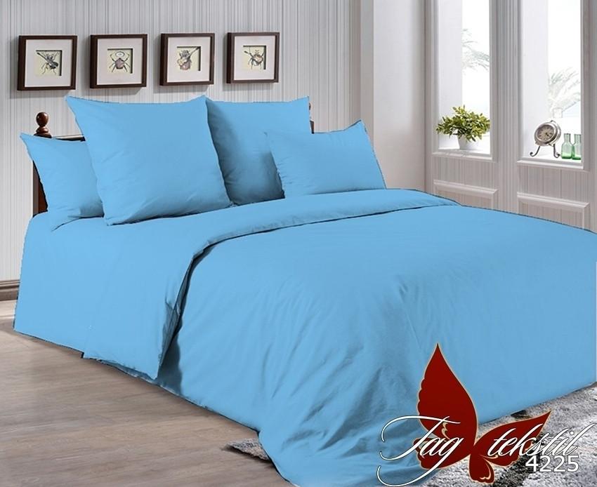 Комплект постельного белья P-4225