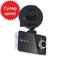 Видеорегистратор автомобильный Carcam 6000 оригинал