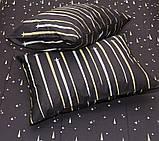 Комплект постельного белья с компаньоном S349, фото 4