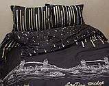 Комплект постельного белья с компаньоном S349, фото 5