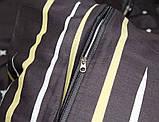 Комплект постельного белья с компаньоном S349, фото 6