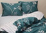 Комплект постельного белья с компаньоном S352, фото 3